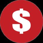 Waypoint Copywriting Green Finance