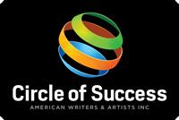 Waypoint Copywriting Circle of Success Member
